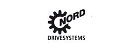 drivesystems