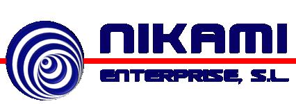nikami enterprise